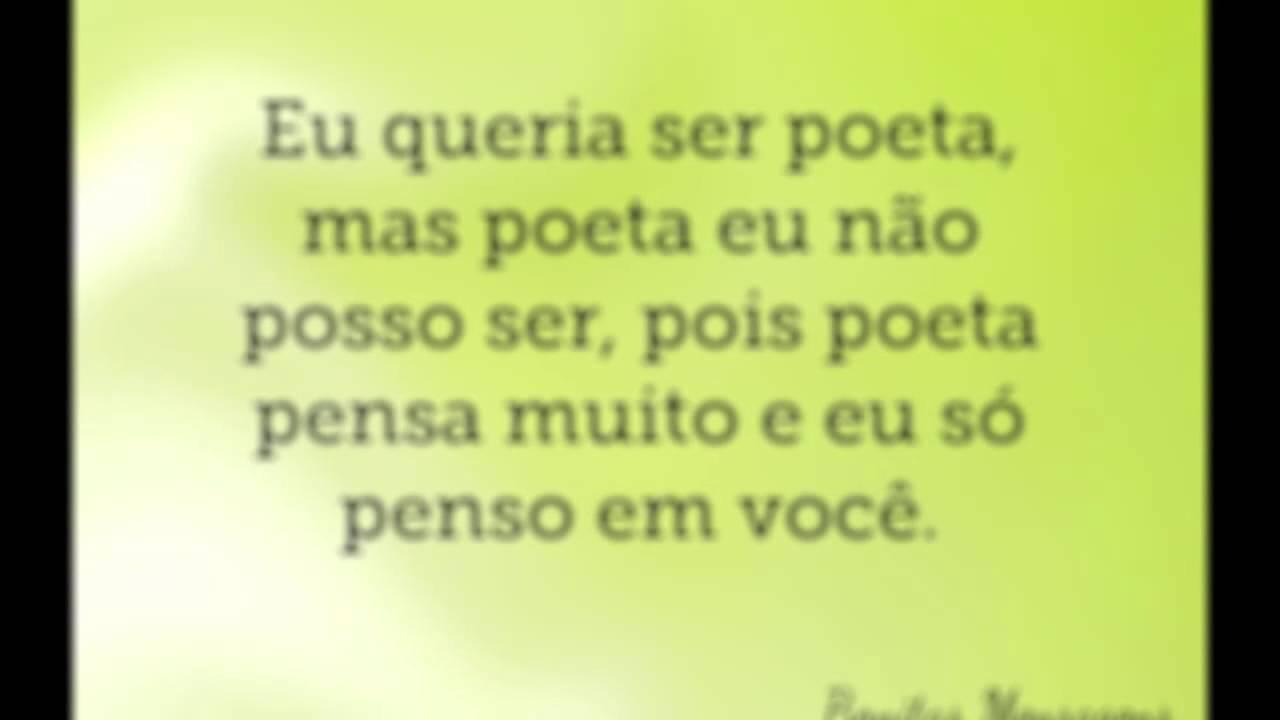 Frases De Amor Indiretas Para Facebook
