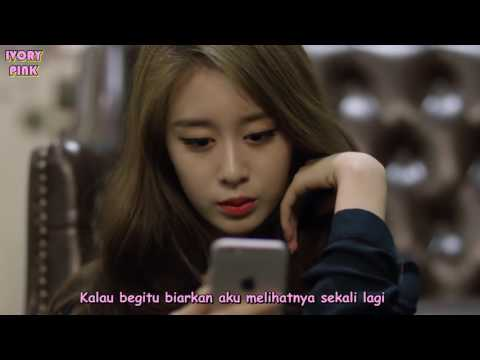 [INDOSUB] Park Jiyeon - Reborn part.1 (Web drama T-ARA Sweet Temptation)