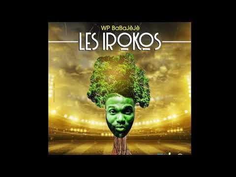 WP Babadjèdjè - Les Irokos du Bénin