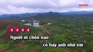 Thật Lòng Xin Lỗi Em Karaoke Beat Phạm Khánh Hưng ✔