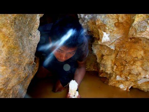 TASTY TRIP_ မိုးကုတ္ရတနာေျမမွာ