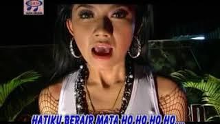 Ratna Antika - Akhir Sebuah Cerita (Official Music Video)