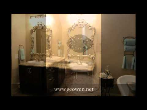 10-best-bathroom-remodeling-contractors-in-st.-louis-mo---smith-home-improvement-professionals