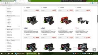 Oyun Canavarı Toplama Rehberi: DDR4 + SKAYLAKE güncel 2500TL + Kasa 500TL