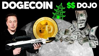 Dogecoin NEWEST CRYPTIC TWEETS of Elon Musk- DOGE DOJO THE Latest 02/21/21