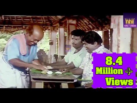 கவுண்டமணி செந்தில் கலக்கல் காமெடி 100% சிரிப்பு உறுதி ||Goundamani senthil comedy