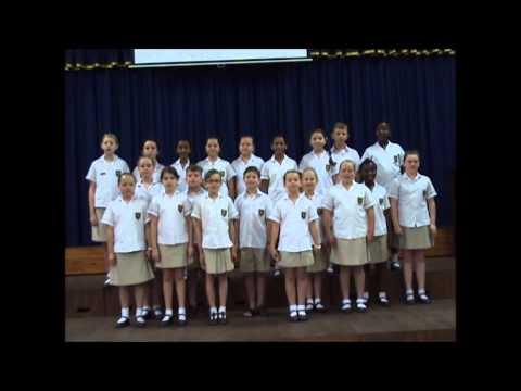 VPS choir