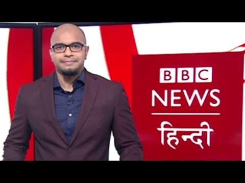 Cancer Blood Test 'Enormously Exciting' : BBC Duniya With Vidit (BBC Hindi)