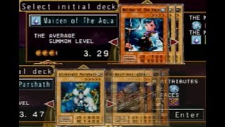 Yu-Gi-Oh Duelists of the Roses - Ultimate Starter Deck Guide