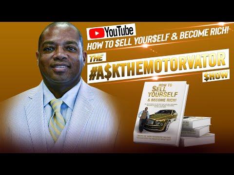 The MotorVator Full Video Pt.1 Expert Sales & Marketing Training Academy