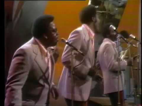 The Moonglows - Sincerely