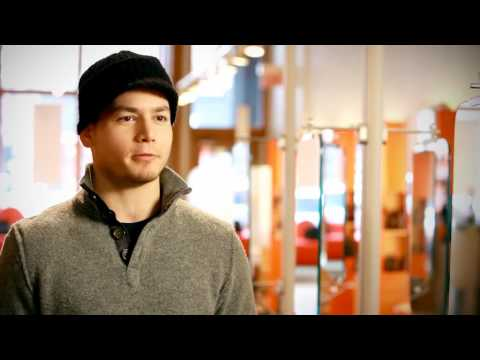 Does wearing a cap cause hair loss? - YouTube