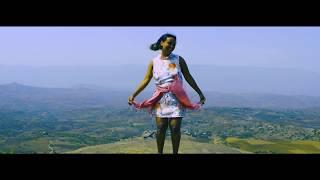 Sami Obama Dancing in Ethiopia - ሳሚ ኦባማ በኢትዮጵያ ምድር እስክስታ ሲጨፍር