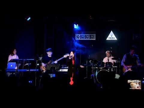 안지연(An JiYeon) - Lost@'불토엔 혼코노' 2대 우승자 안지연 1st Live Concert