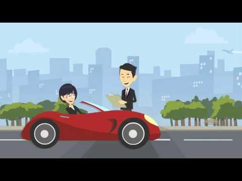 Does Car Color Affect Auto Insurance Rates?