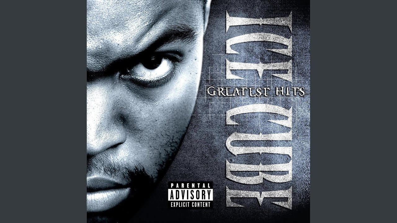 ice cube today was a good day download mp3
