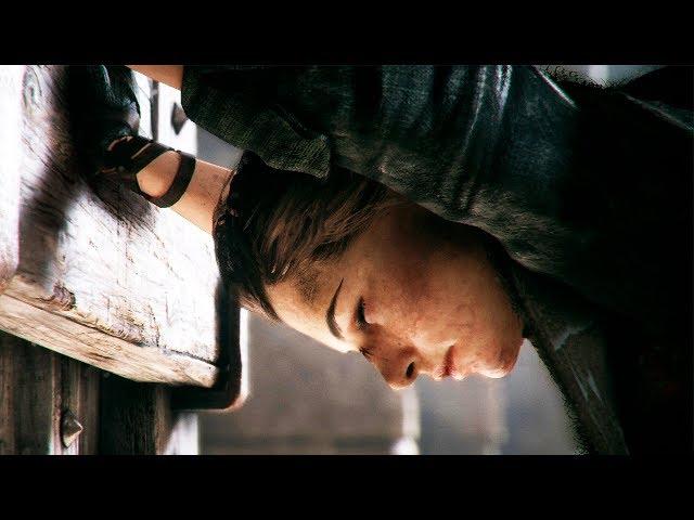 A Plague Tale: Innocence (видео)