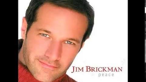Jim Brickman - God Rest Ye Merry Gentlemen