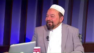 Mehdi'nin adı Muhammed babasının adı Abdullah olacak iddiası doğru mu?