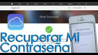 COMO DESBLOQUEAR iCloud   iPhone   iPad   iPod 📲