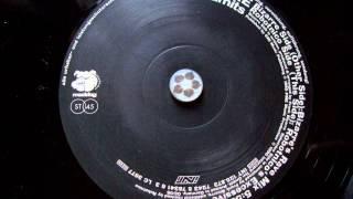 FRANK BIZARRE - No Limits(Bizarre