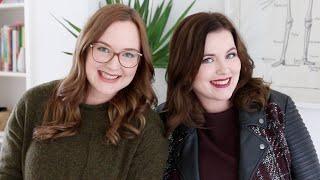 Persoonlijke update: Bevallen, nieuwe camera & vriendschap