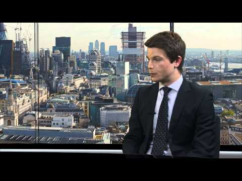 Cantor analyst Sam Wahab on oil price, M&A and small cap tips