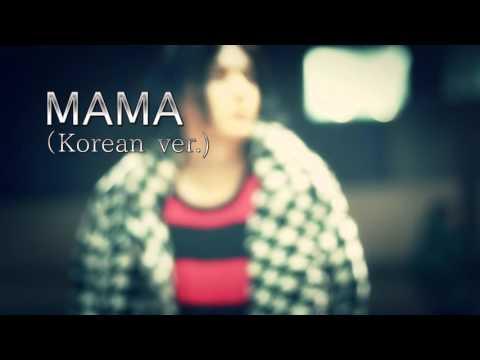 GUNWOO SOLO ALBUM 『I AM 27』 - MUSIC PREVIEW -