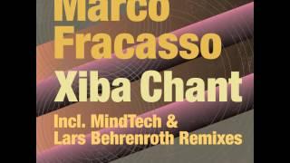 Marco Fracasso - Xiba Chant (Lars Behrenroth Dub Remix) - Deeper Shades Recordings