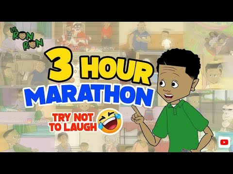 Game Theory: FNAF, Another Mystery SOLVED! from YouTube · Duration:  18 minutes 36 seconds