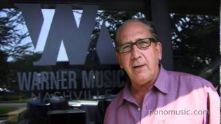 Warner Nashville - The Pono Experience
