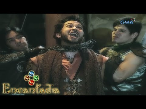 Encantadia 2005: Full Episode 139