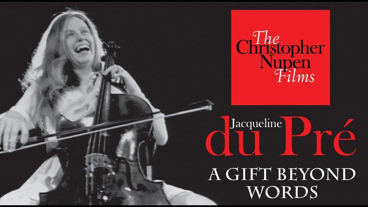 Jacqueline Dupre Nude Photos 19