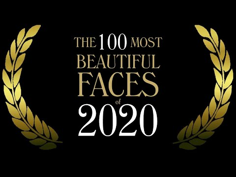 The 100 Most