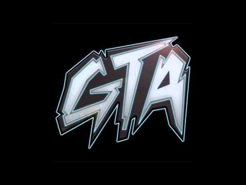 A-Trak feat. GTA - Landline 2.0 (Original Mix)
