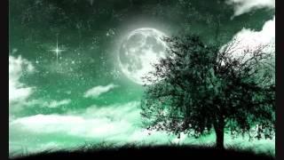 Starry Eyed Surprise - Paul Oakenfold