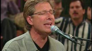 Don Moen - I Will Sing ( Heart touching Faith song ), Jesus