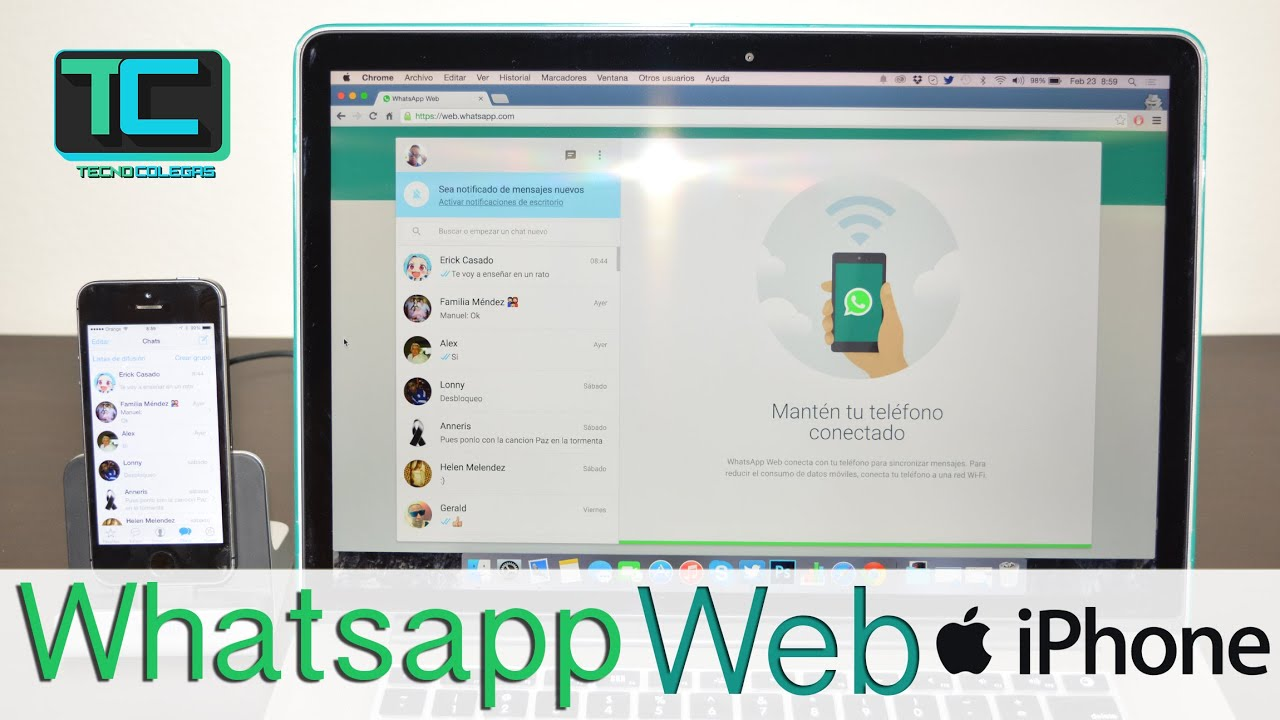 How To Free Whatsapp Space On Iphone