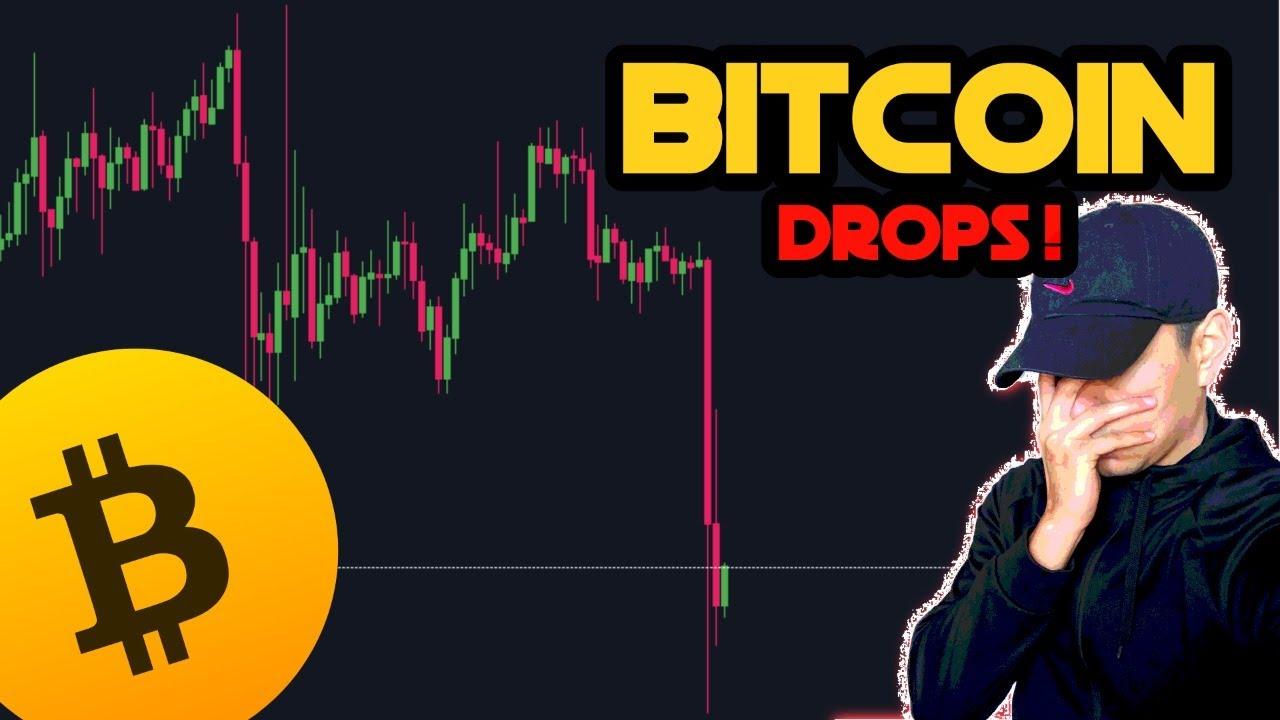bitcoin live youtube