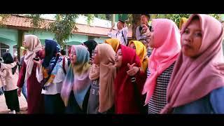 (TEASER) OrseniK Uin Walisongo 2018 Fakultas Dakwah Dan Komunikasi - Hmj Kpi Uin Walisongo Semarang