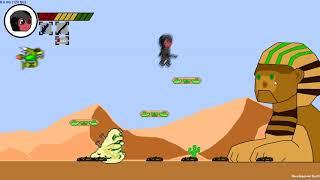 Game: Aliens Infestation