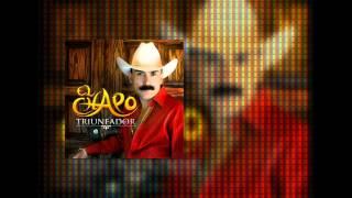 El Chapo de Sinaloa - Mi héroe (Audio)