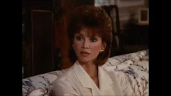 Dallas: Pam finds out about the divorce letter.