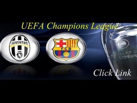 Image Result For En Vivo Juventus Vs Barcelona En Vivo Broadcast
