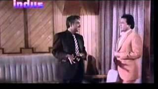 Rupaye Dus Karod (1991)29 November 1991 (India)Part 1