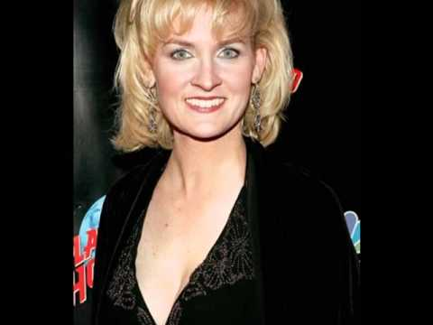 Hollywood Actress Carolyn Kepcher