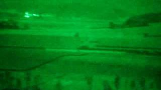 ITT NIGHT VISION.avi
