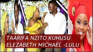GHAFLA! Tumepata taarifa hii mpya kuhusu LULU -Elizabeth Michael, Mambo ya huyu Mtoto ni balaa