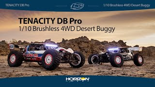 Load Video 1:  Spotlight: AquaCraft Models P-27 Gunslinger Brushless 3S Crackerbox RTR