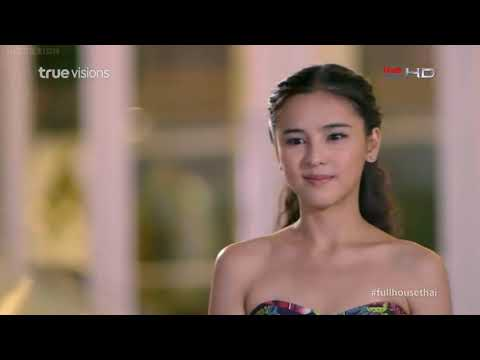 Full House Thai Version Episode 4 Part 1/4 Eng Sub